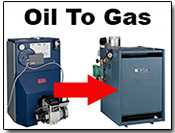 website-oil-to-gas